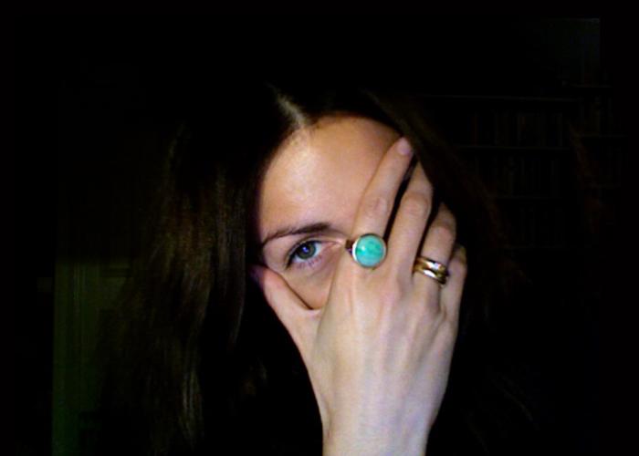 Q&A: Beauty Editor Anya de Tobon
