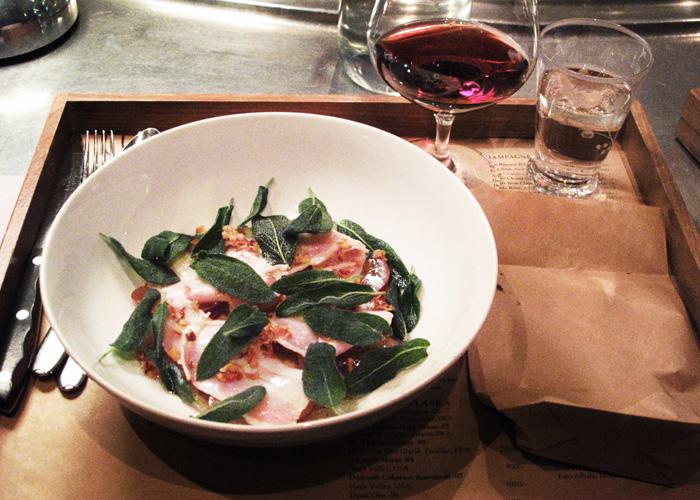 The Swedish Chef: Food Bar