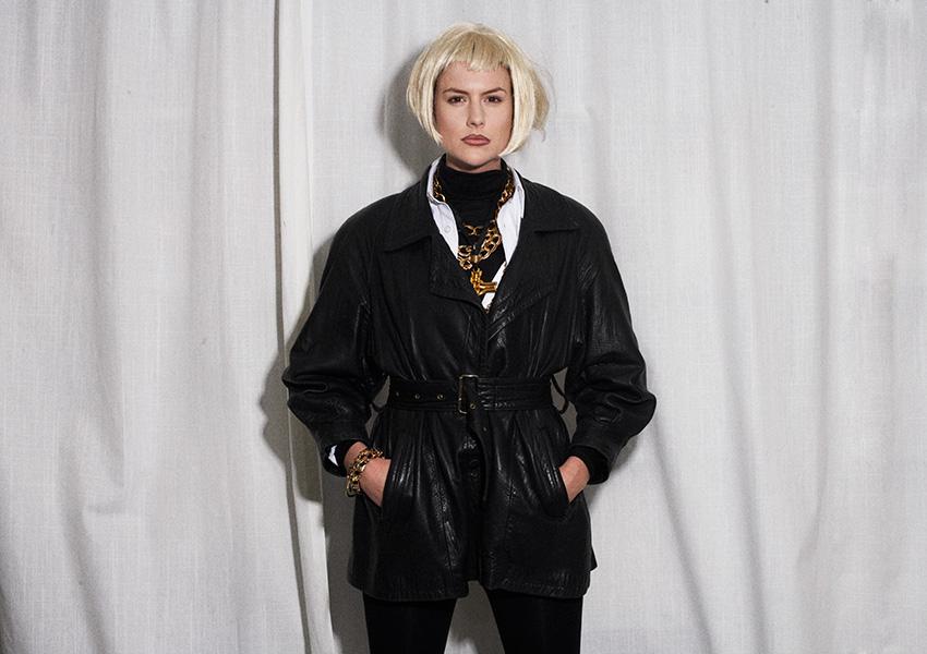 linn_leather