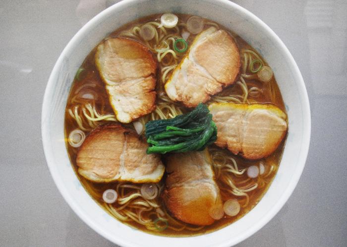 japan_food_01