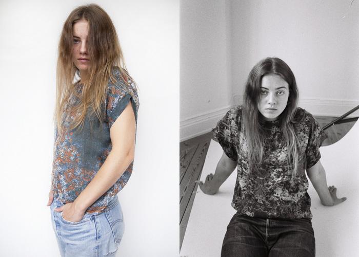 Sofia Karemyr Nude Photos 37