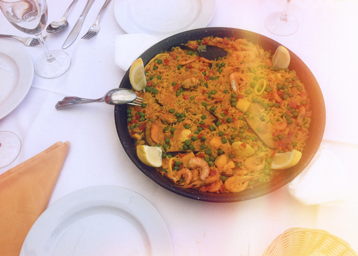 paella_in_spain