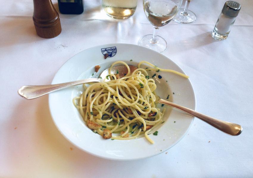 swedish_chef_milan