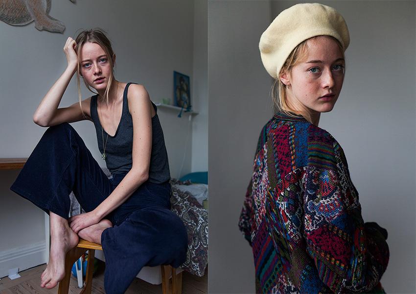 Nina_Andersson_02