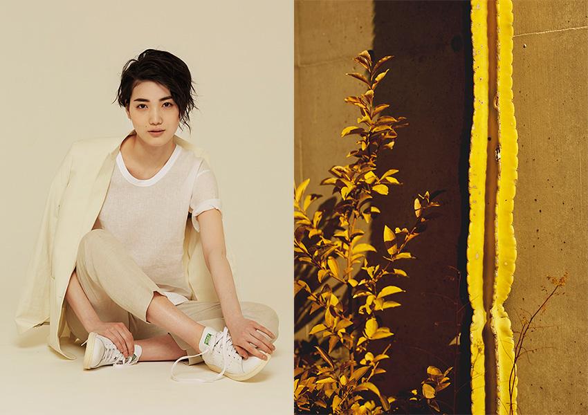 SHOTARO_YAMAGUCHI_02