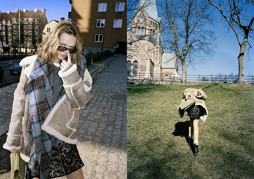 FRIDA_GUSTAVSSON_05