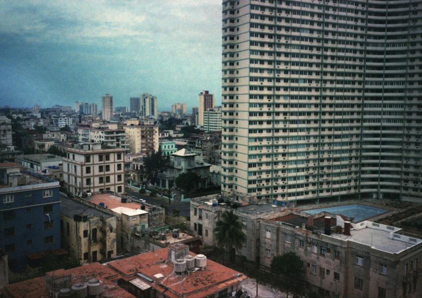 MM_CUBA_01