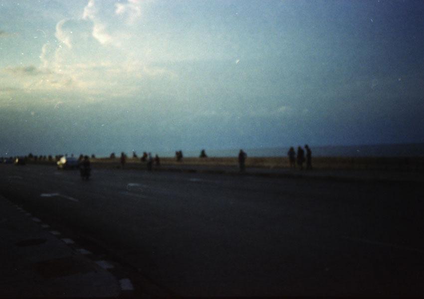MM_CUBA_11