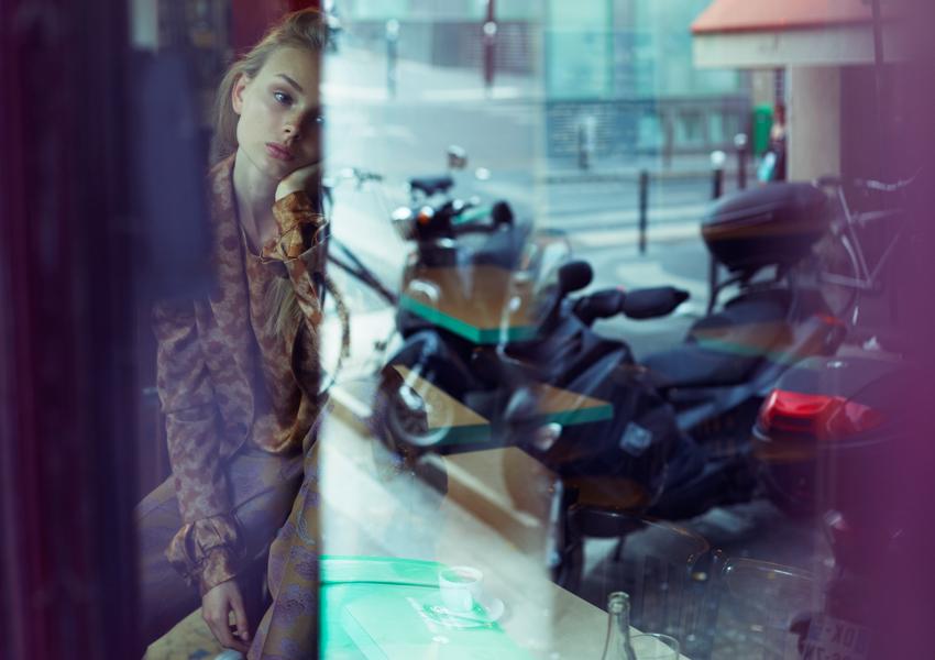 PARIS_IN_PARIS_02