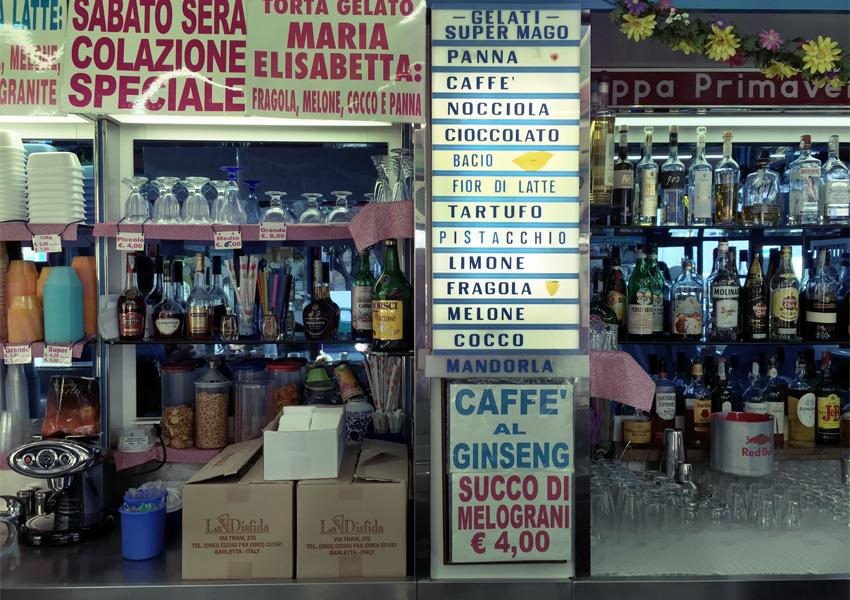 ITALY_02