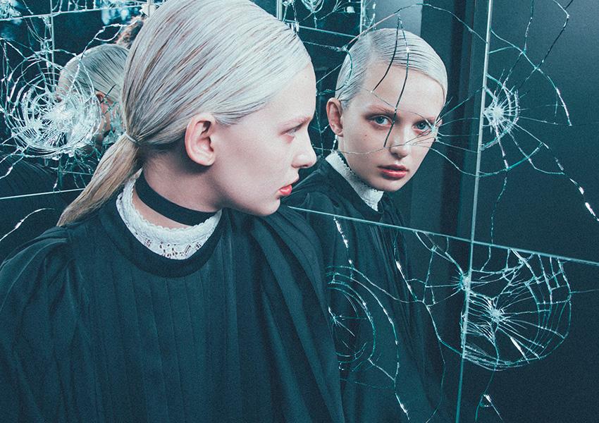 Mirror_02