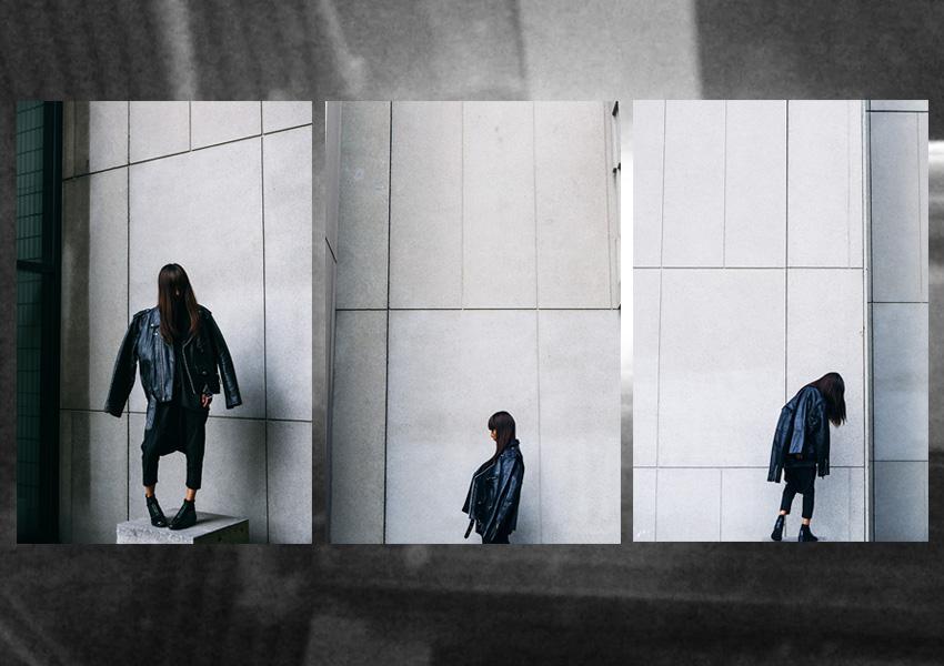 Othello_grey_01