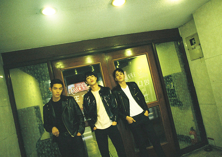 JANGYOONG_04