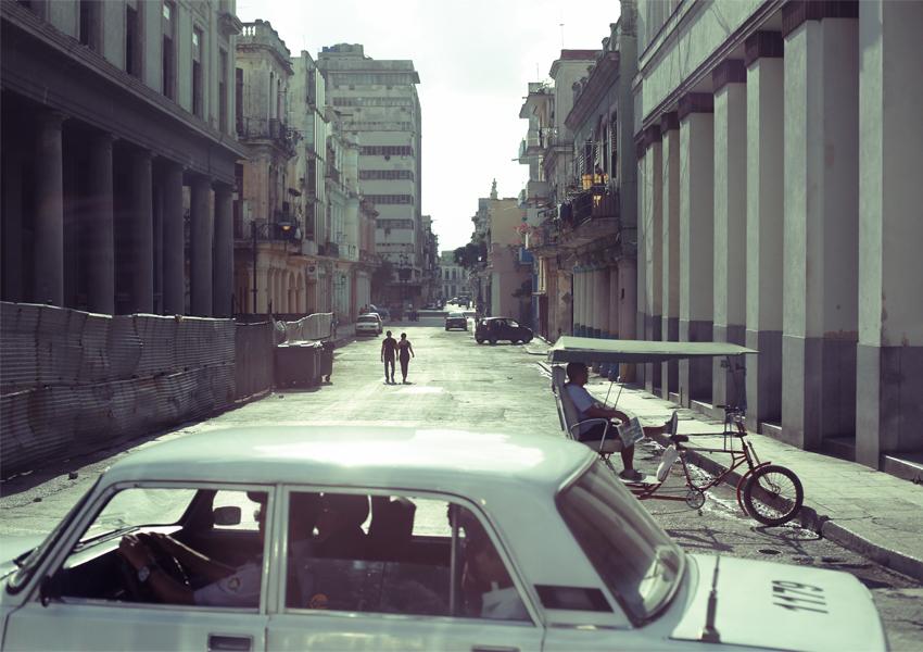 CUBA_03