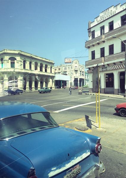 CUBA_05