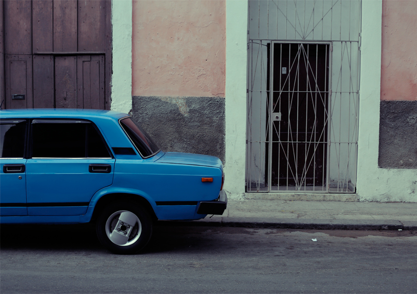 CUBA_06