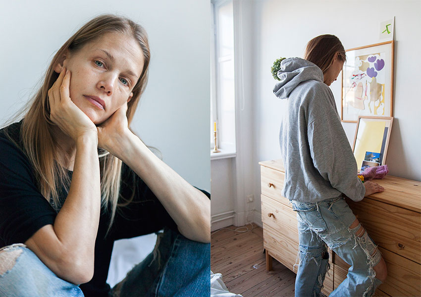 Nina_Andersson_03