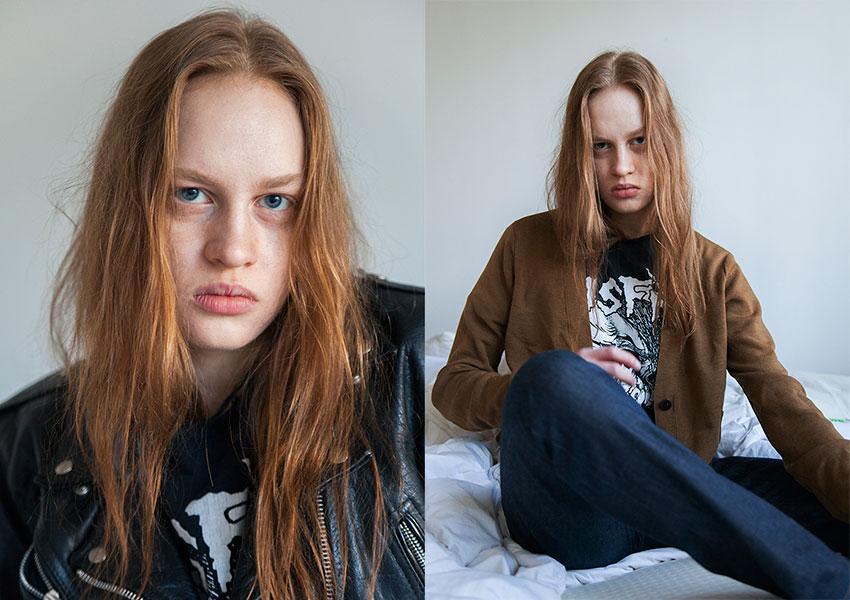 Nina_Andersson_04
