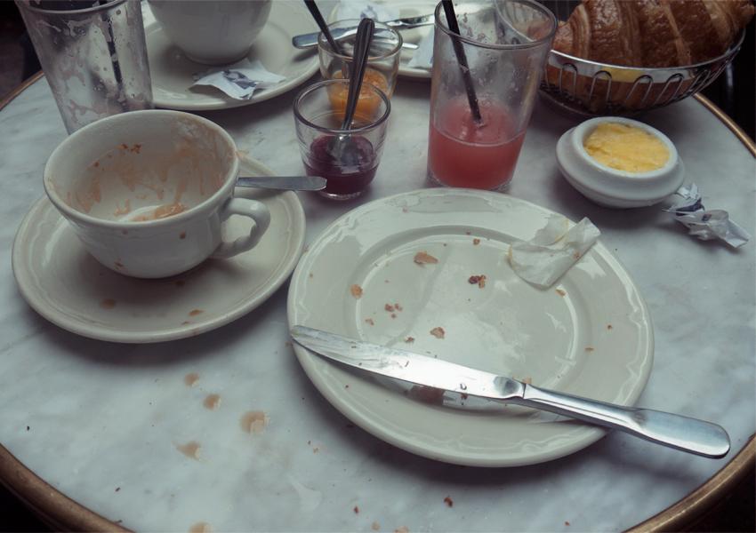 Paris_breakfast_2015