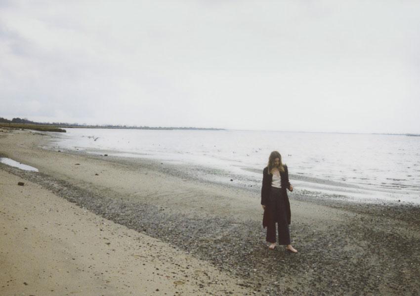 Roxane_02