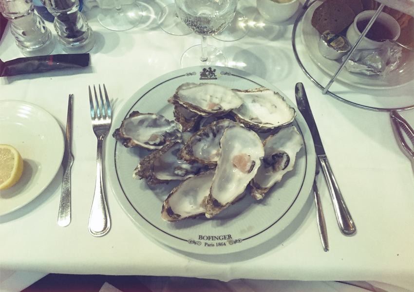 OYSTERS_BOFINGER