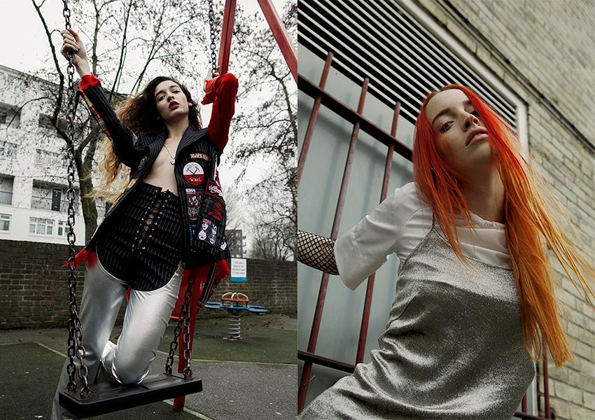 swing2_04