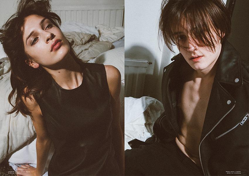 Jasmine_Storch_04