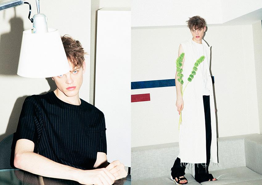 Sang-Hun-Lee_05