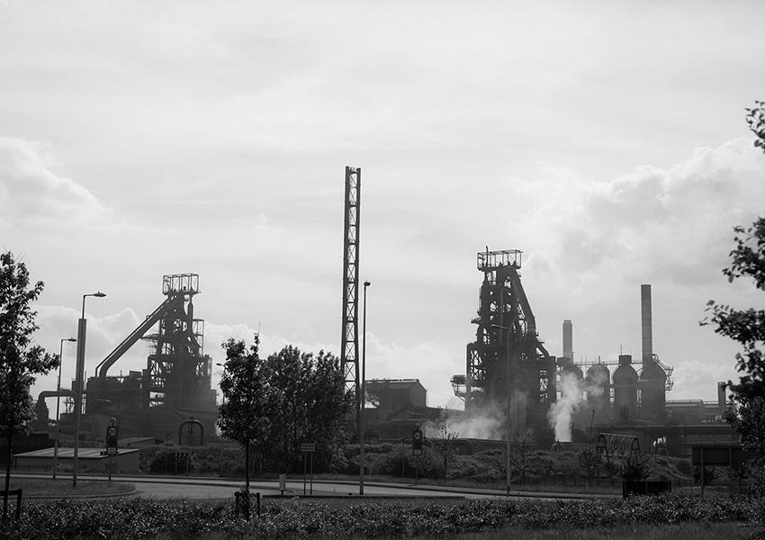 Steel_06