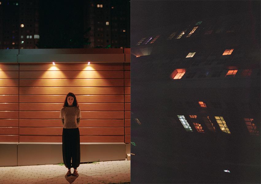 night_01