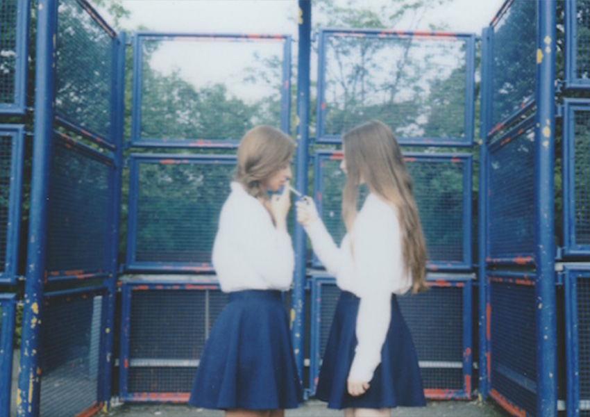ophelieandthegirls_07