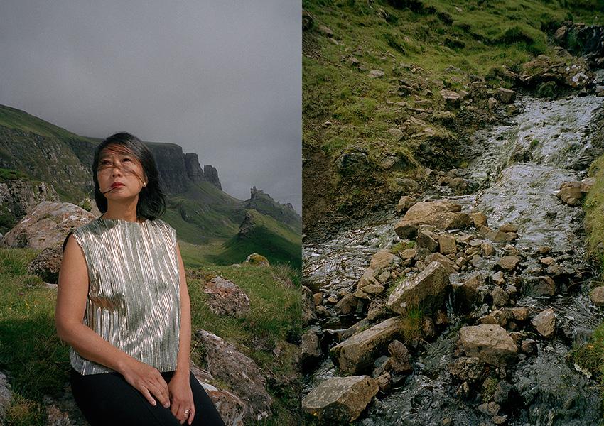 highlands1-jadedeshayes_01