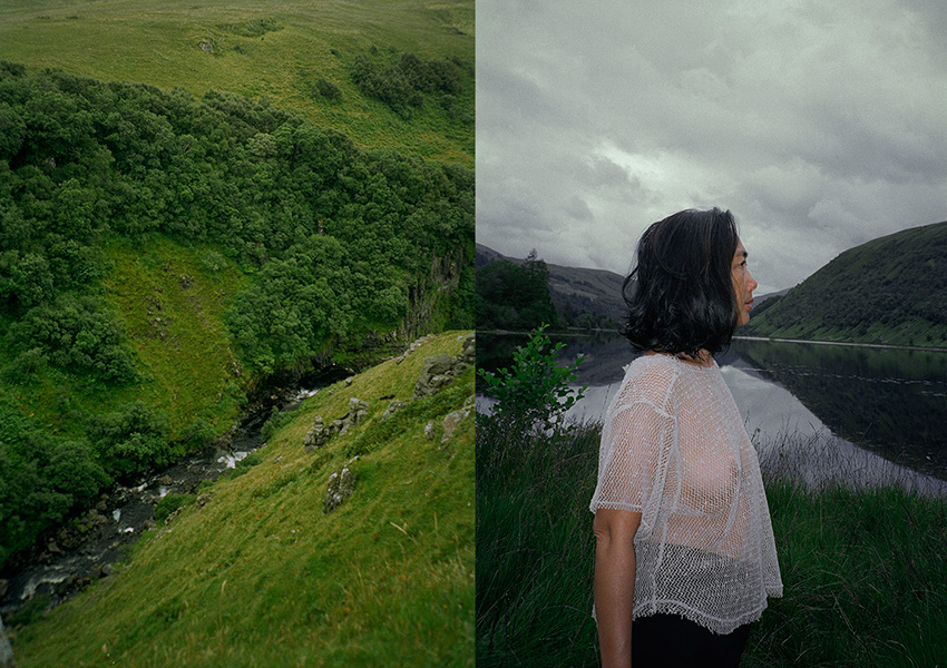 highlands1-jadedeshayes_02