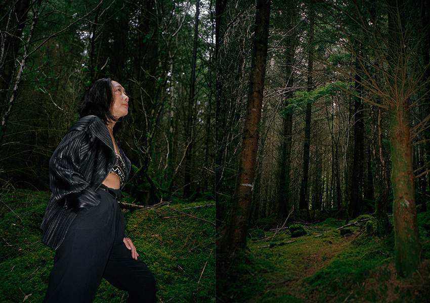 highlands1-jadedeshayes_03