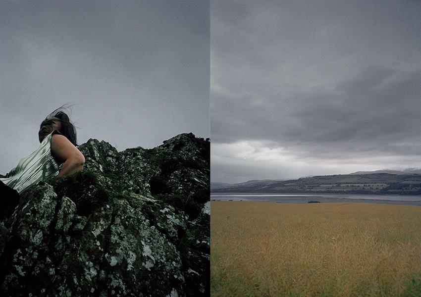 highlands1-jadedeshayes_04