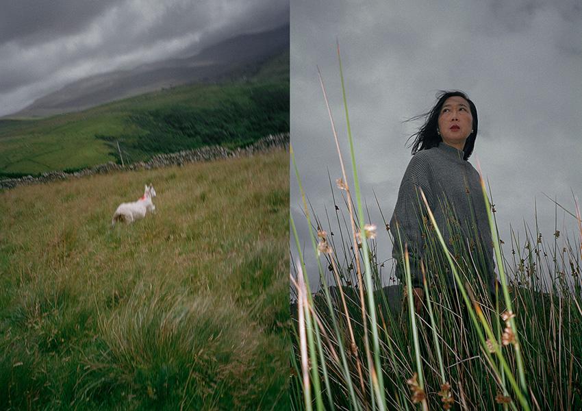 highlands1-jadedeshayes_05