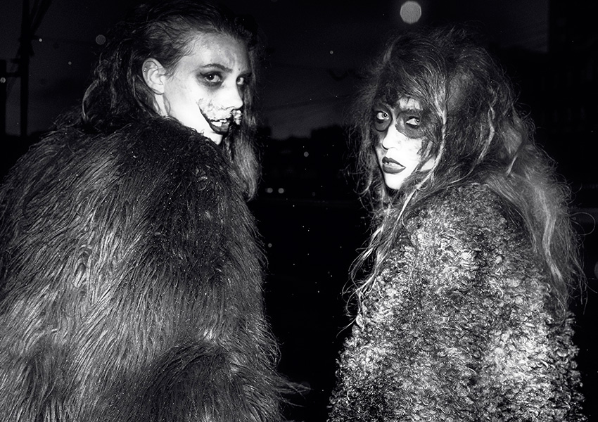 fashionline_05
