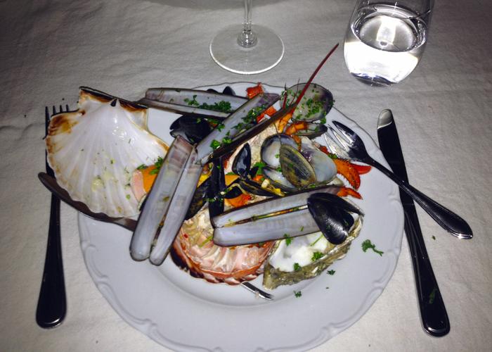 lobster_FK