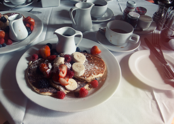 pancake_chateau_marmont