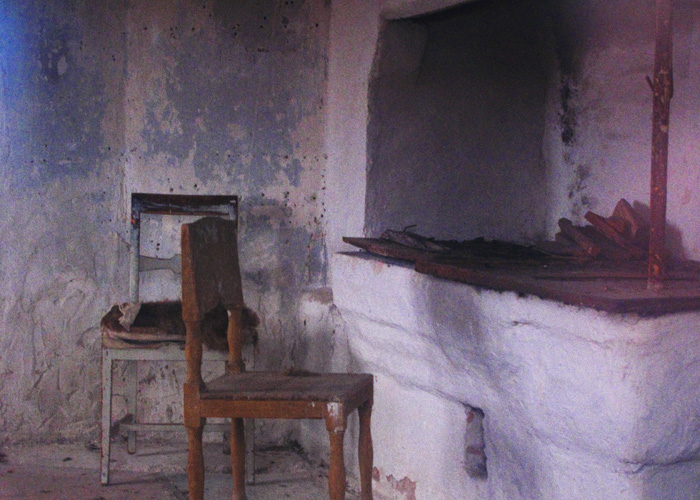 old_kitchen