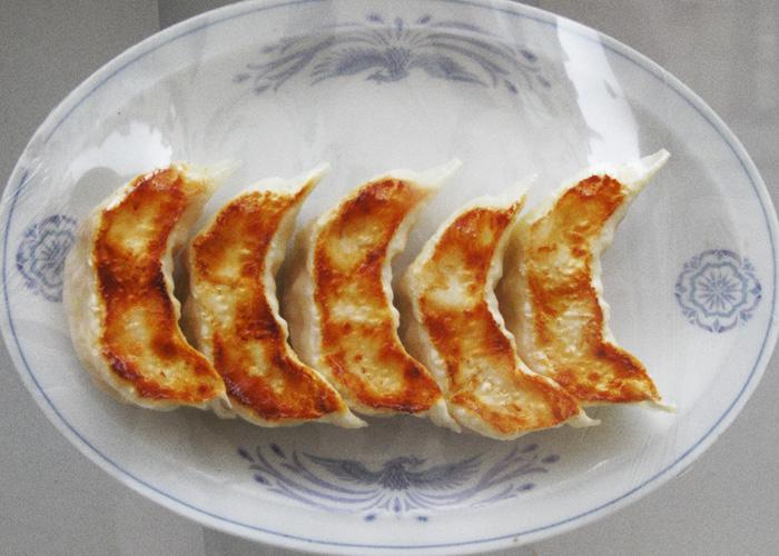 japan_food_02