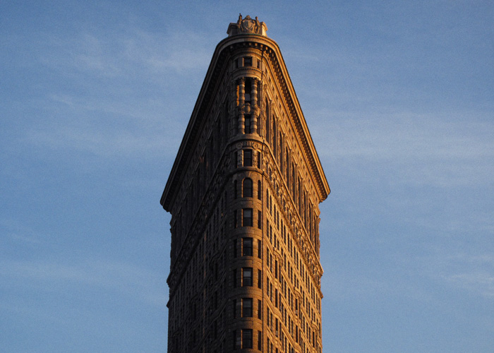 new_york_flatiron
