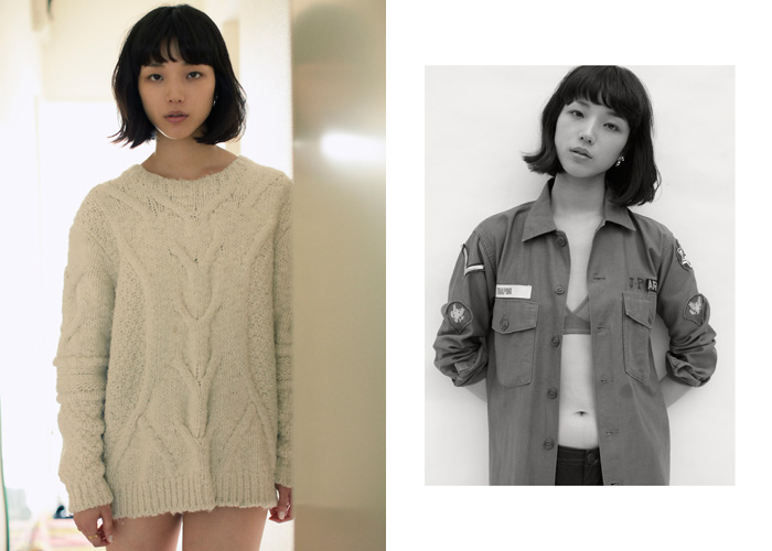 Jun_09