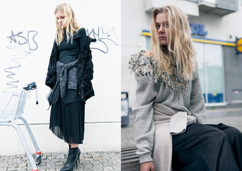 Nina_Andersson_M_02