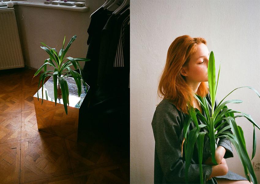 Yulia_Krivich_04