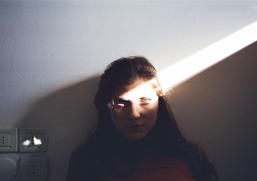 Giulia_Agostini_014
