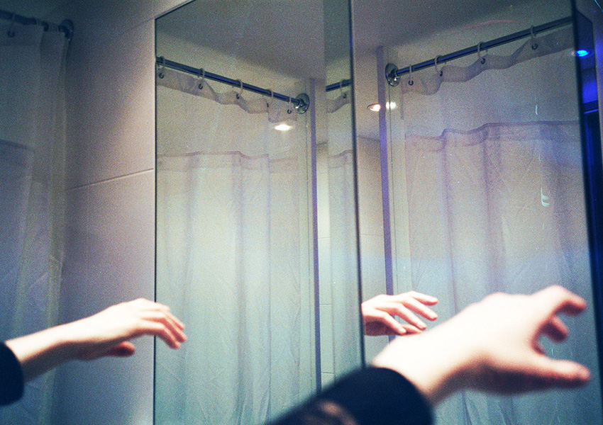 Giulia_Agostini_08