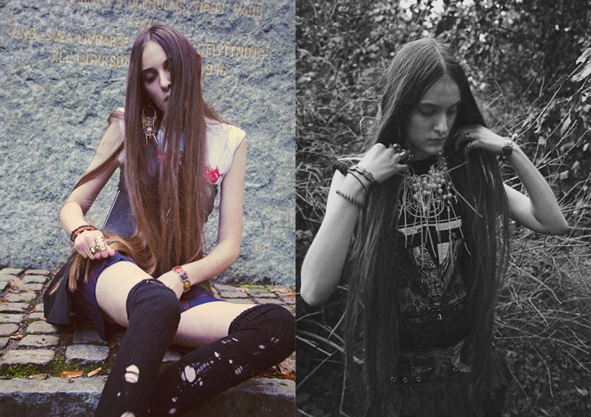 Jasmine_Storch_03