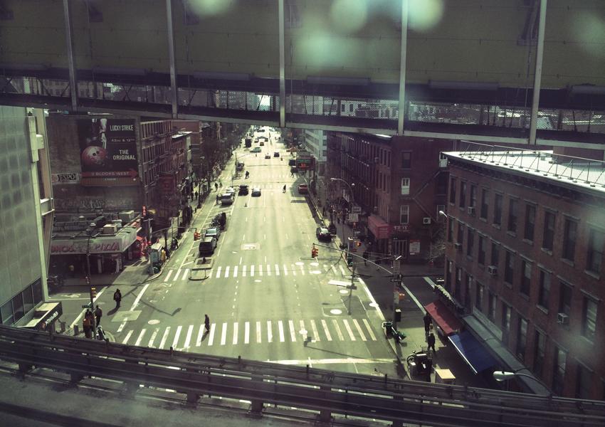 NY_01