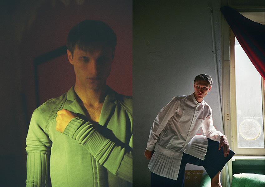 Luca_Balzarini_05